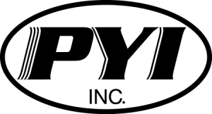 PYI Logo