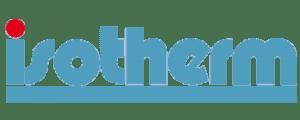 Logo Isotherm Kühlsysteme für Boote