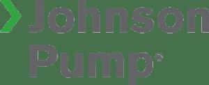 Logo Johnson Pump Pumpen für Boote
