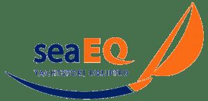 Logo SeaEQ Fendersysteme