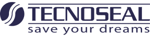 Logo Tecnoseal Anoden für den kathodischen Schutz