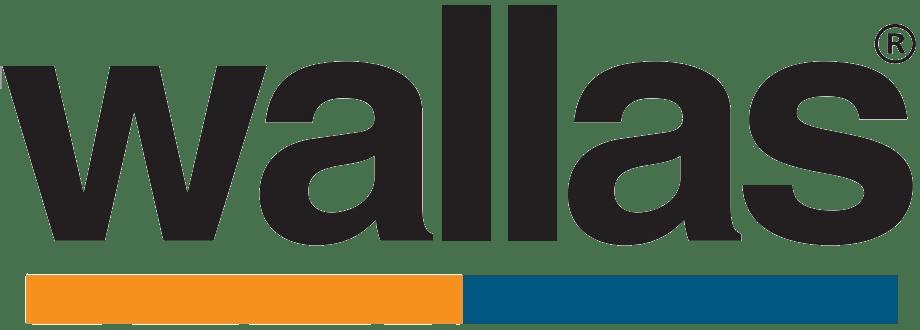 Logo Wallas Heizungen und Kochherde für Boote